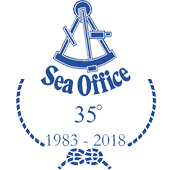Sea Office